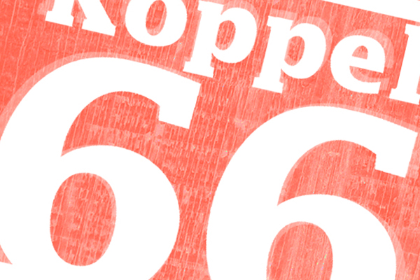 Koppel 66