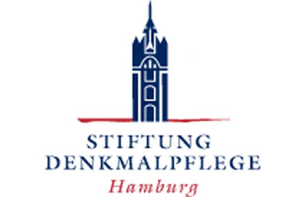 Stiftung Denkmalpflege Hamburg