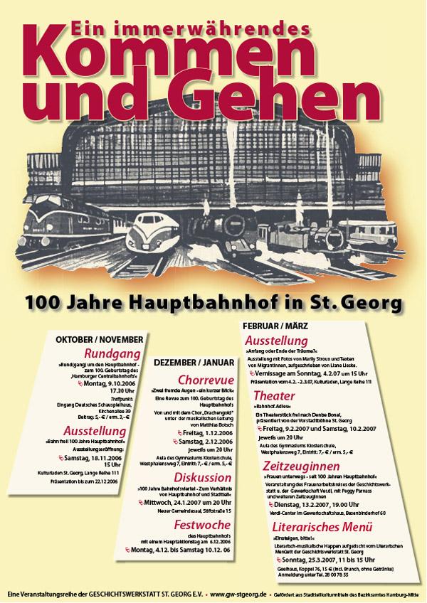 Jahresprogramm_2006_Flyer