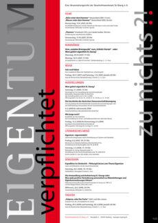 Jahresprogramm_2007_Flyer