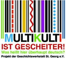 Jahresprogramm_2011_Flyer