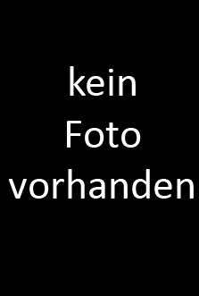 Kein_Foto_Vorhanden