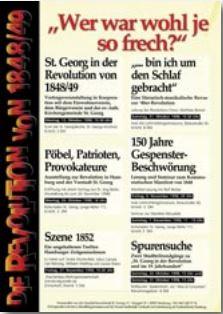 Projekt 1998