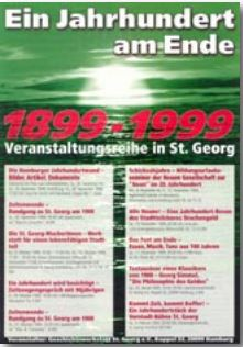 Projekt 1999