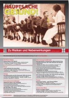Projekt_2004