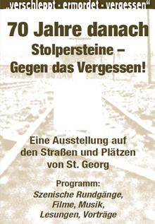 Projekt_2011_Stolpersteine
