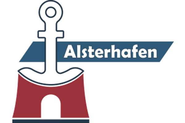 Alsterhafen