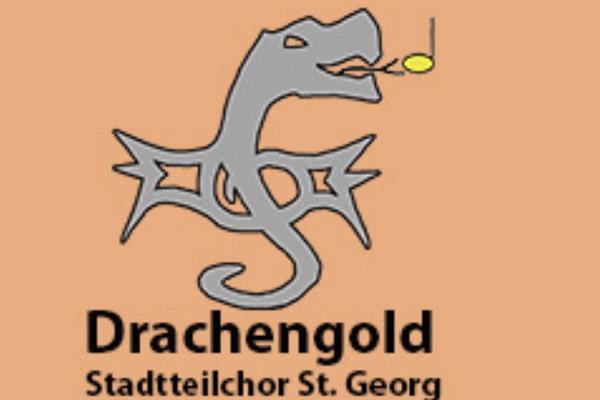 Drachengold, Stadtteilchor St. Georg
