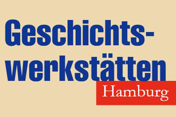 Hamburger Geschichtswerkstätten